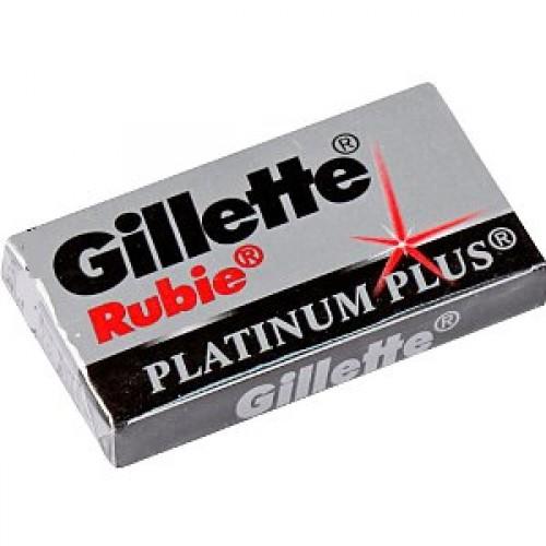 dvustoronniye-lezviya-gillette-rubie-platinum-500x500