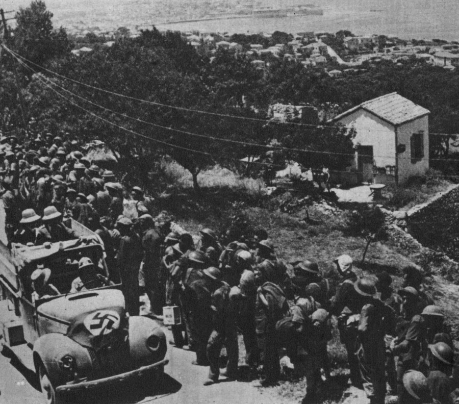 Thousands-of-Allied-soldiers-were-captured