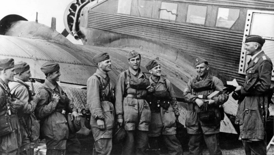 Ju.52