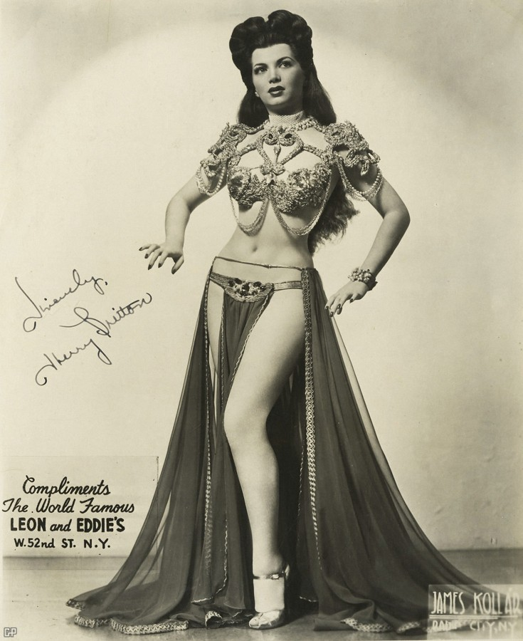 52897_burlesque_dancer_Sherry_Britton_1940s__gippo_122_102lo