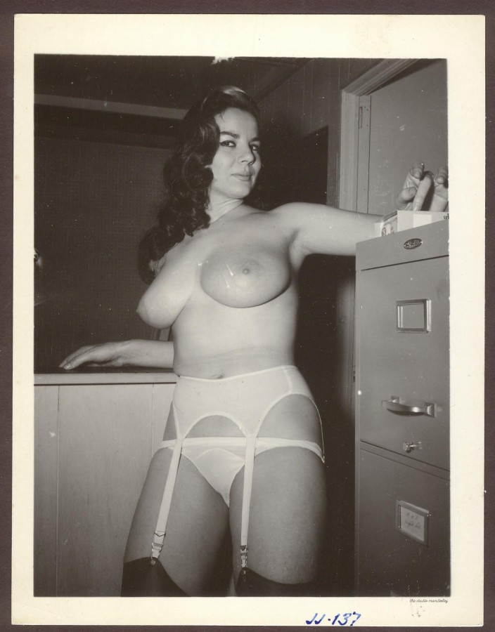 anitaventura_early60s