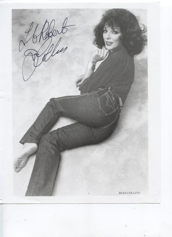 Joan-Collins2