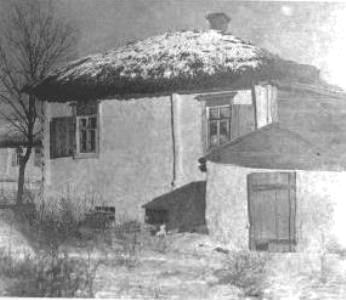 sholohov_kruzhilin(2)