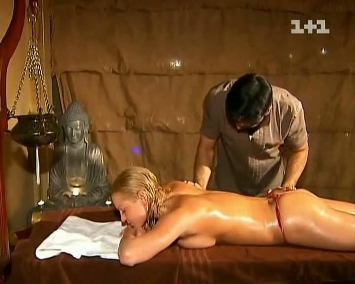 Anastasia-Volachkova-sauna.0-01-12.236