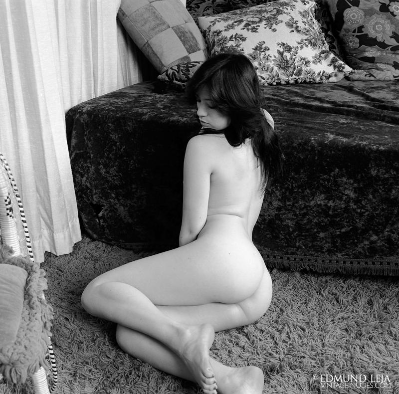 CynthiaGant1979_005