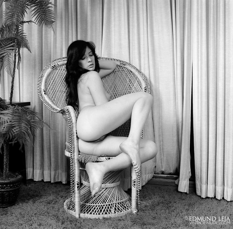 CynthiaGant1979_020