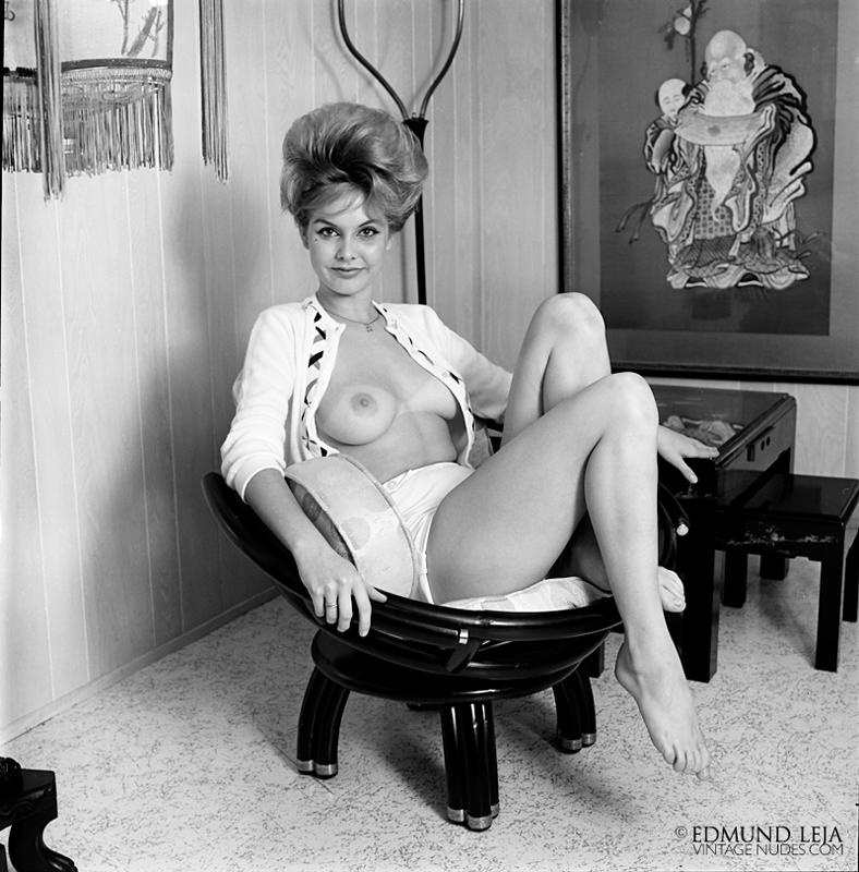 DeniseDaniel1962_006
