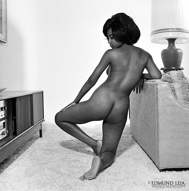 NatashaPidgue1964_Pt1_016