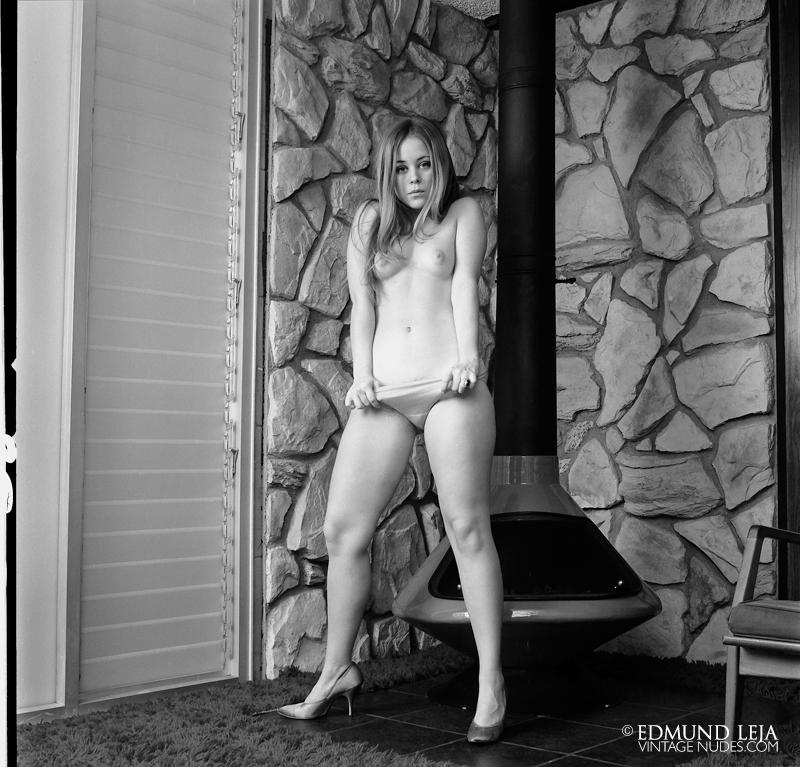 SharonMatt1970s_138