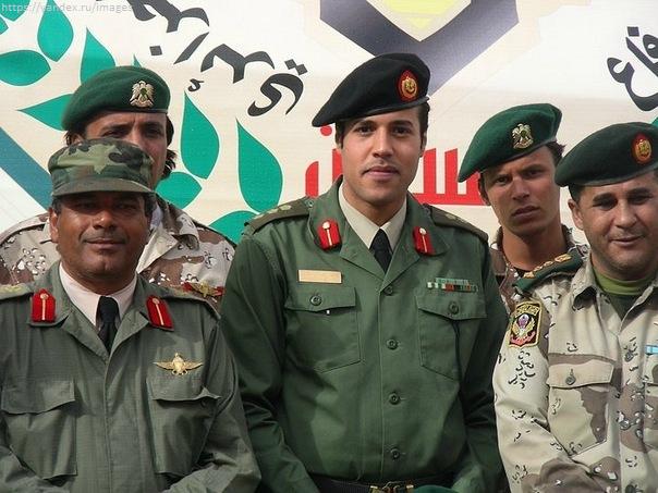 hamiz-kaddafi