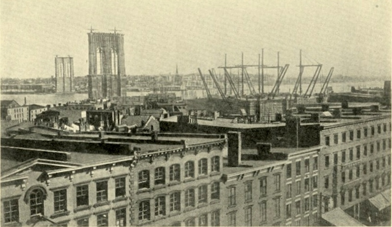 1408194042_brooklyn_bridge_construction