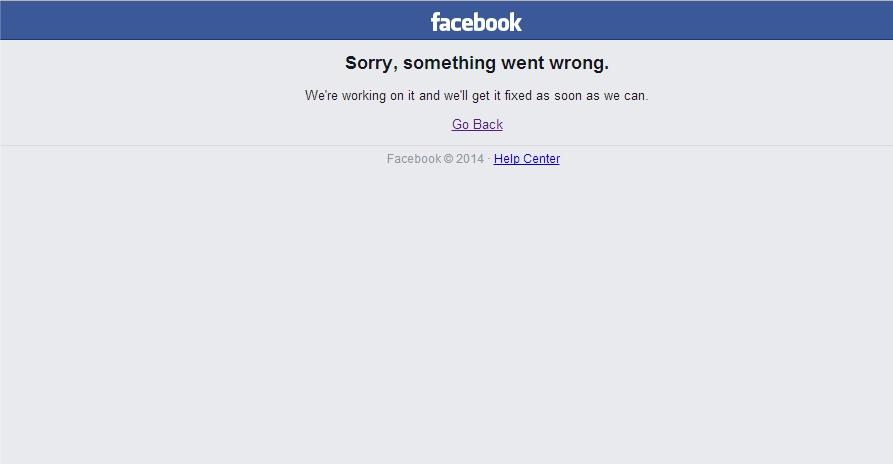 Facebook  Error - Maxthon Cloud Browser 4.4.1.5000.jpg