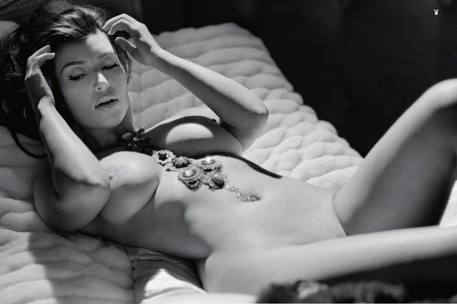 kim-kardashian-nude-pics-playboy-rough-porn-gif