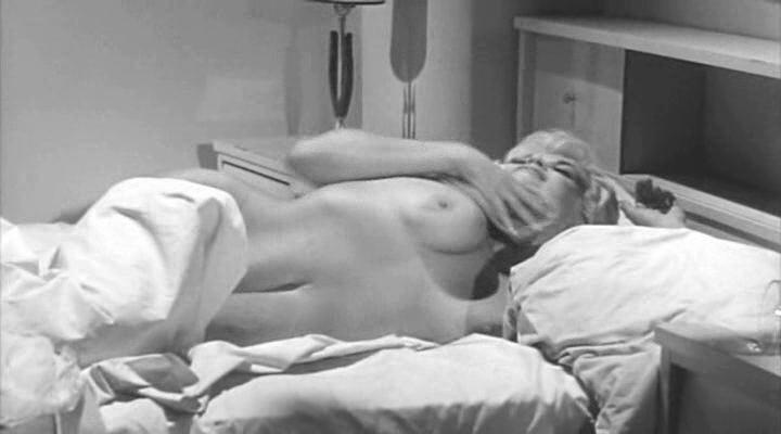 Jayne mansfield porn scene — photo 4