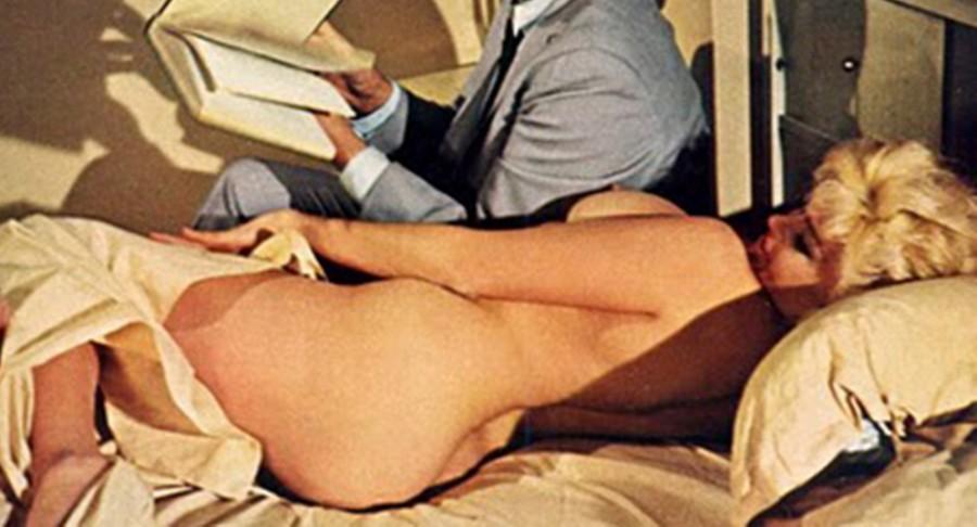 Jayne Mansfield (9) (1)