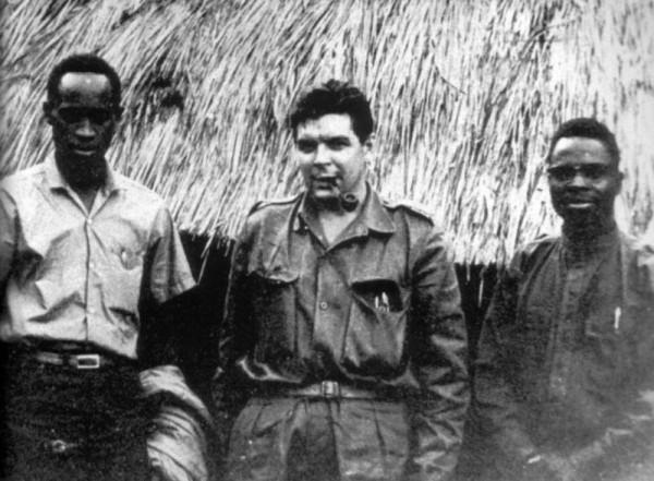 Comandante-Che-Guevara-che-guevara-37623515-800-588