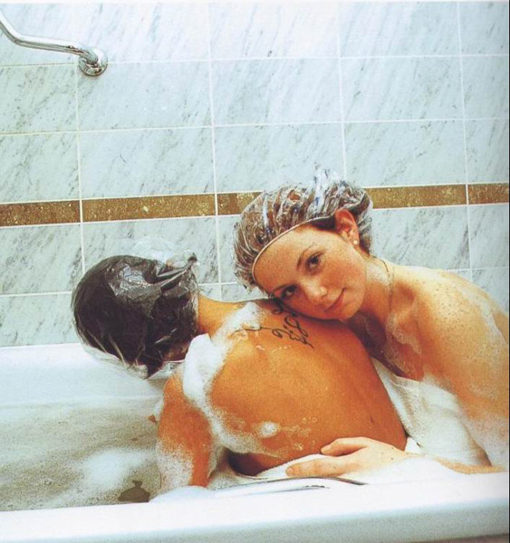 77351_TATU-shower-in-bathroom_123_155lo