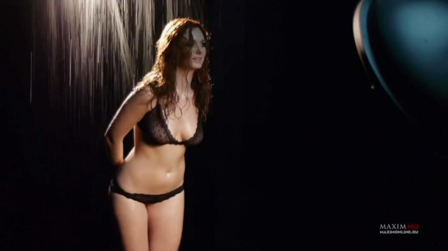 Lena Katina-Maxim-Uncensored.avi_snapshot_00.24_[2014.09.27_08.58.00]