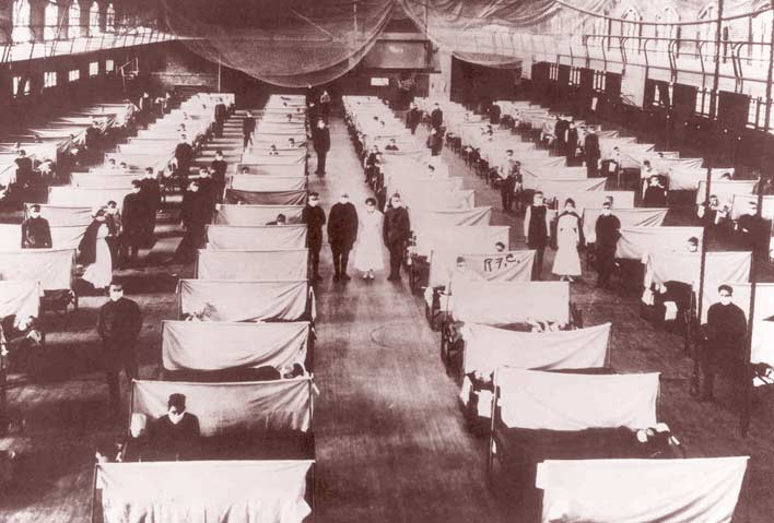spanish_flu_baracks