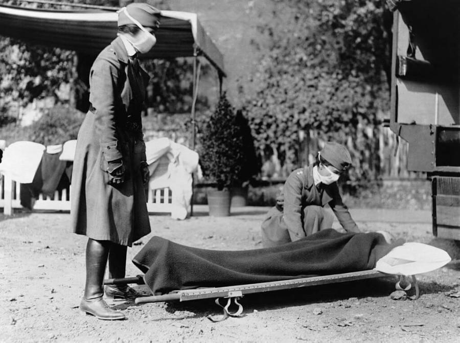 1918-flu-pandemic1