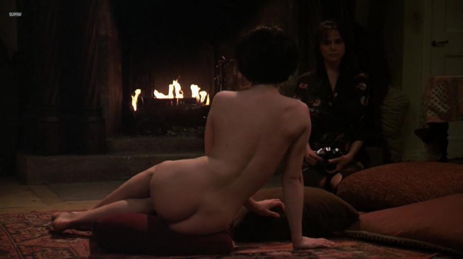 Эротическое фото жюльетт бинош, бордель бдсм девушки