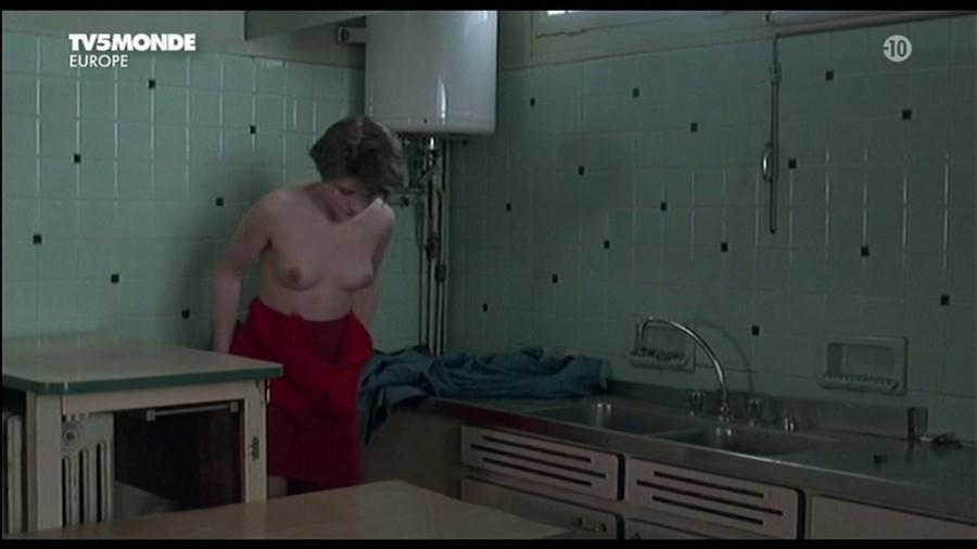 Juliette Binoche  - rendez vous (frame 546)