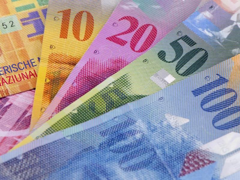 swiss-francs-income