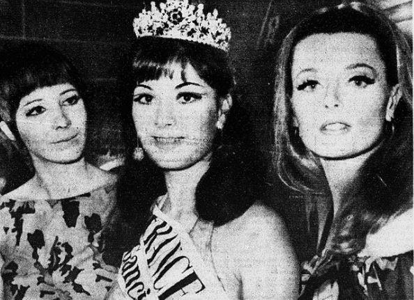 Edwige_fenech_vince_Lady_France_(maggio_1967)