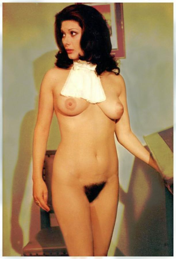 Порно с эдвиж фенек фото 472-951