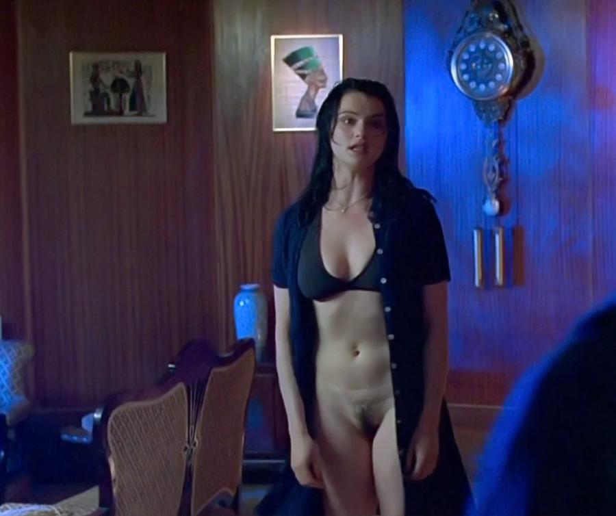Xvideo rachel blakely topless — photo 11