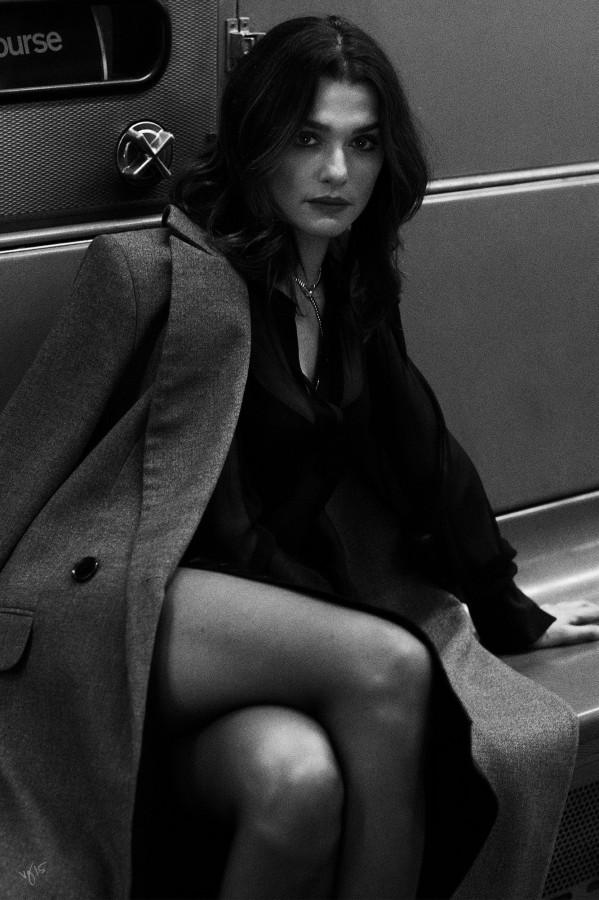 Rachel Weisz_The_Violet_Files Photoshoot_December 2015_ (3)