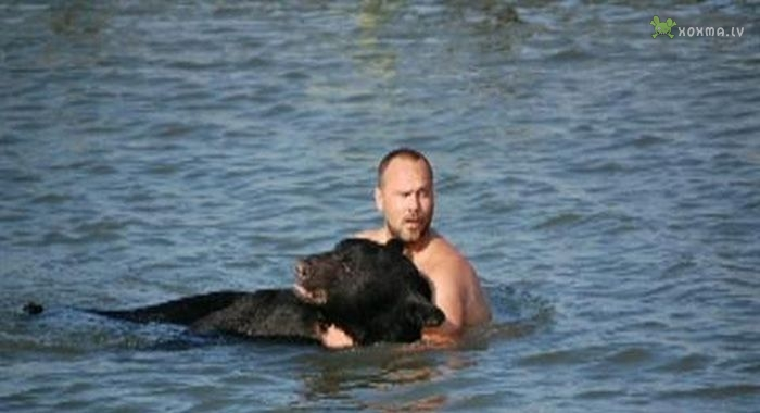 1402985065_bear_rescue_05