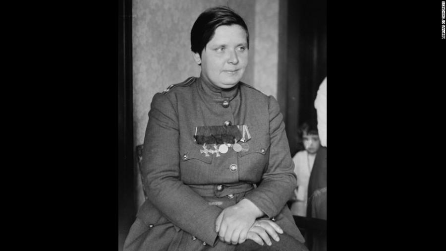 140603154425-06-women-great-war-horizontal-large-gallery