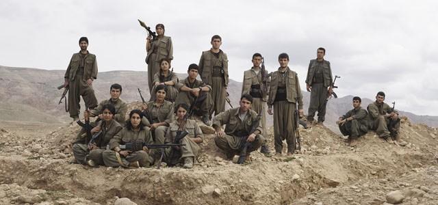 kurd2