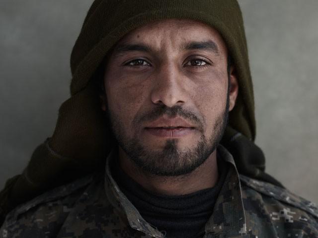 kurd5