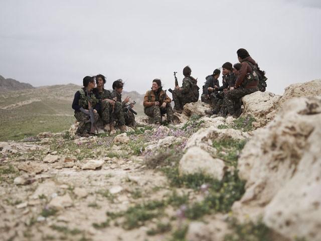 kurd9