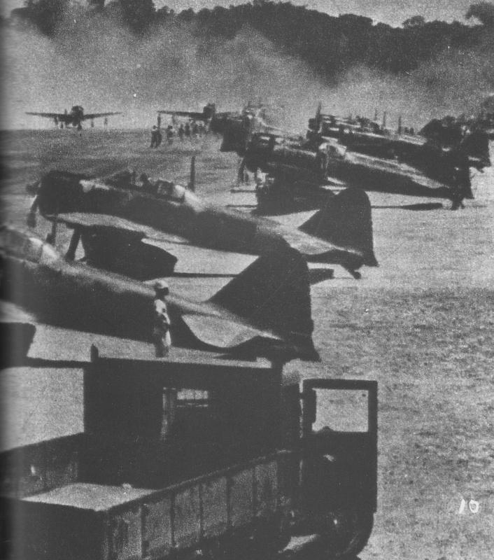rabauljapaneseaircraft1942.ezjwat7i93sckwcsw8k8gk4cg.ejcuplo1l0oo0sk8c40s8osc4.th