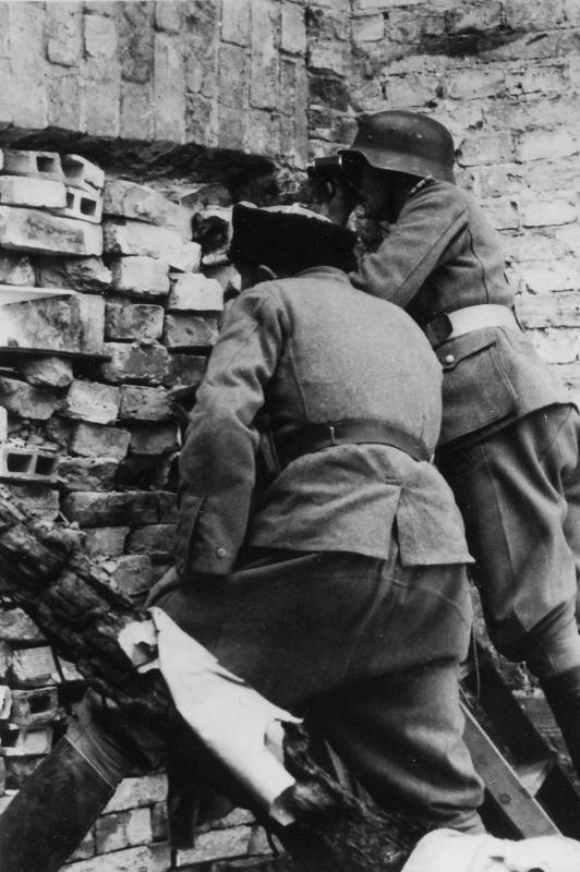 warsaw_uprising___cossack__german_soldiers_1944_.d2q88olbo1csswkogoogoggo8.ejcuplo1l0oo0sk8c40s8osc4.th