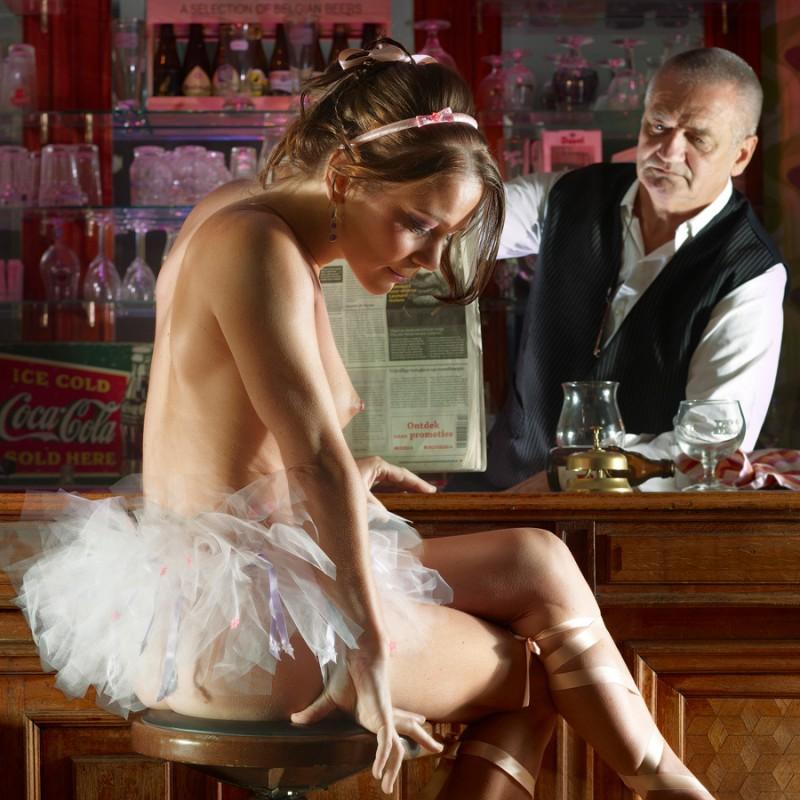 фото свадеб с эротическим уклоном