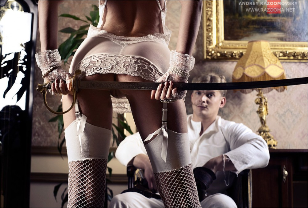 порно фото гусары