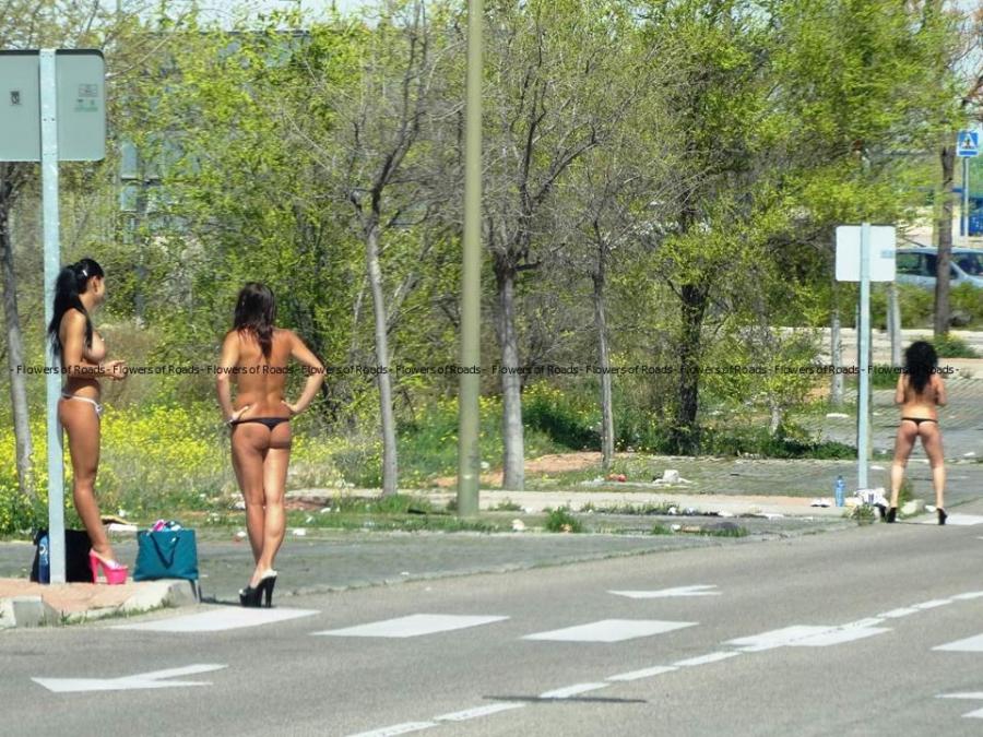 ulitsa-prostitutok-petropavlovska