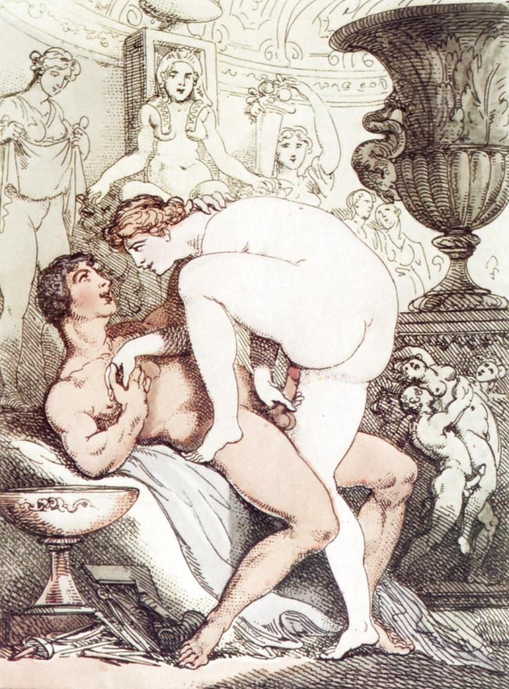 фото и эротические истории