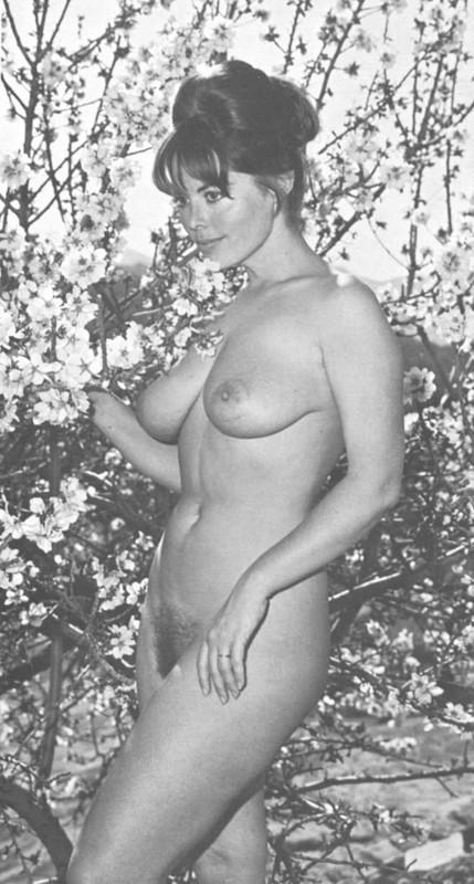 eroticheskie-filmi-prosmotr-online