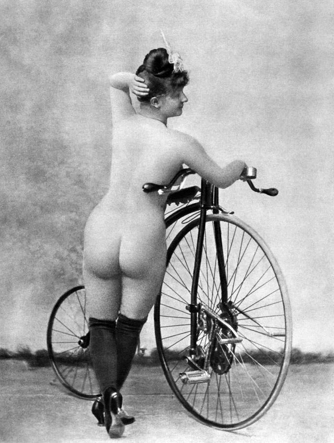 nude-and-bicycle-c1885-granger