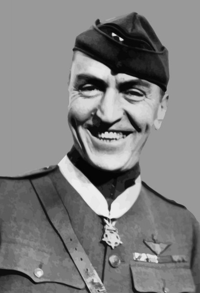 1-eddie-rickenbacker-war-is-hell-store