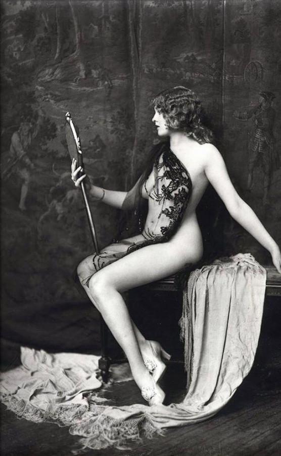 ZiegfeldFollies06