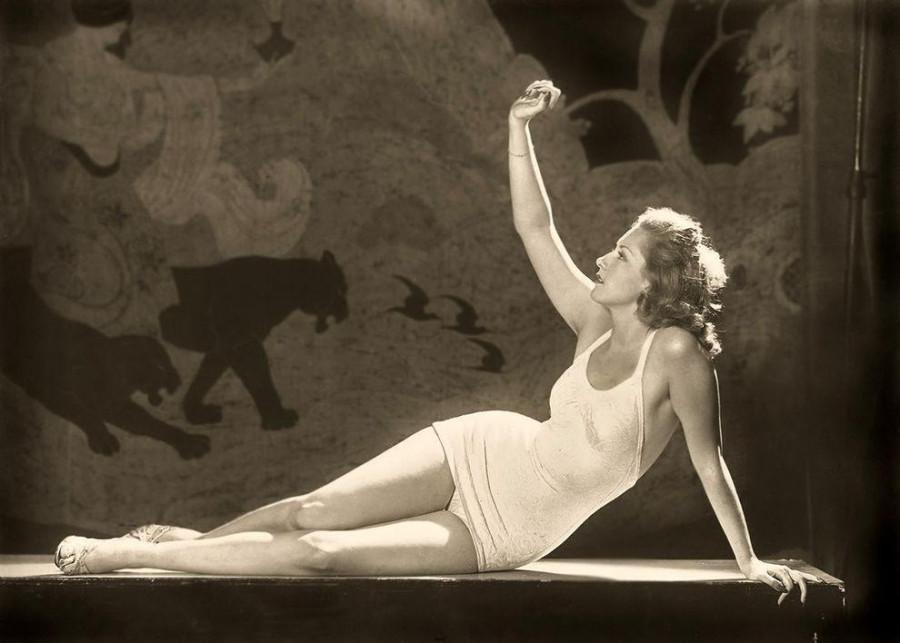 ZiegfeldFollies19