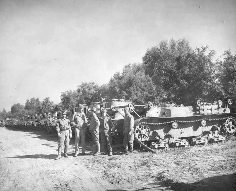 japanese_armor_surrendered_to_the_americans_at_tianjin.46tp36s728g0w0s84gg44848o.ejcuplo1l0oo0sk8c40s8osc4.th