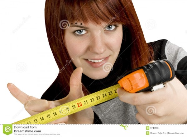 redhead-girl-measuring-tool-ruler-3742305