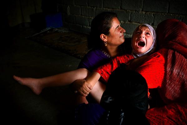 женское обрезание видео до и после Википедию: Вакансии работа
